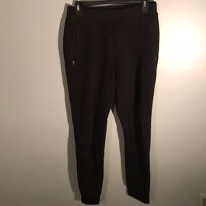 Other - Male Sweats